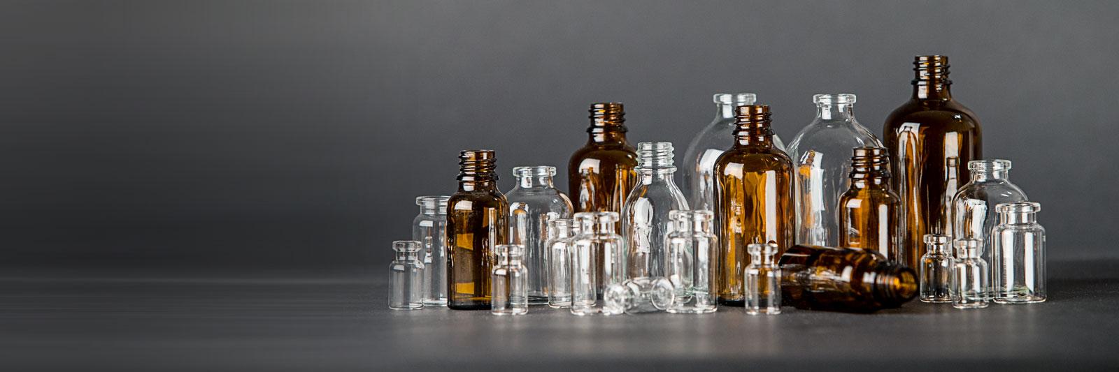 empty-vials-title-l.jpg
