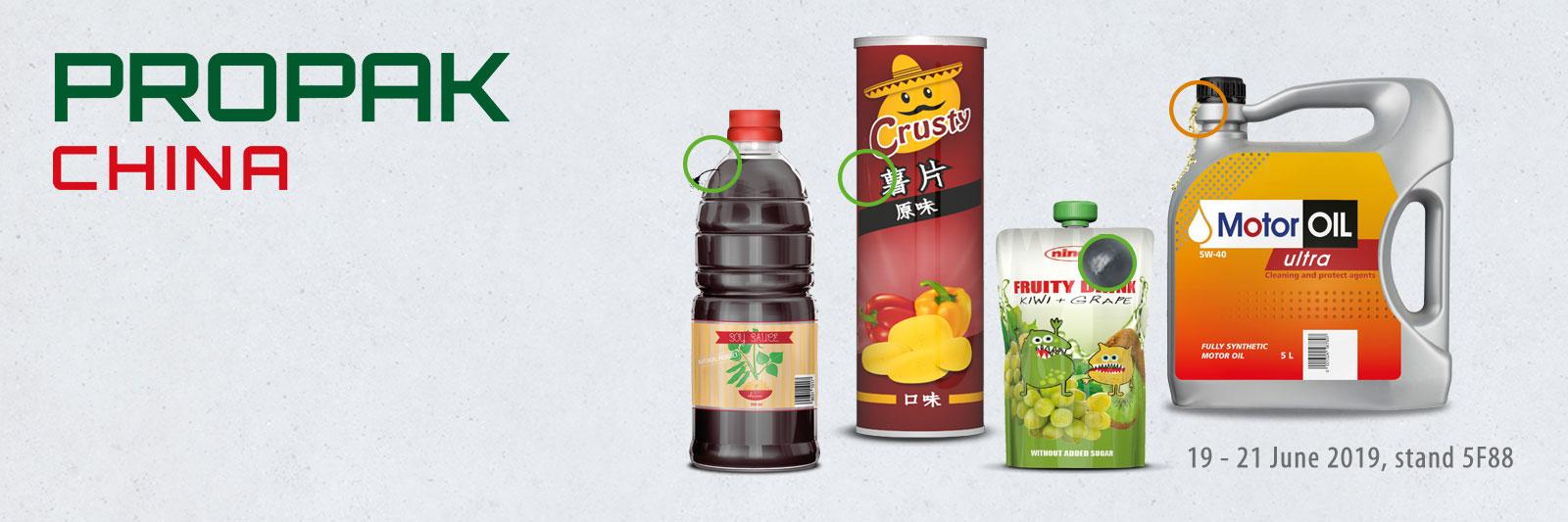 propak-china_2019_v2_title_l.jpg