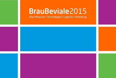 BrauBeviale 2015: An addition to the HEUFT SPECTRUM II
